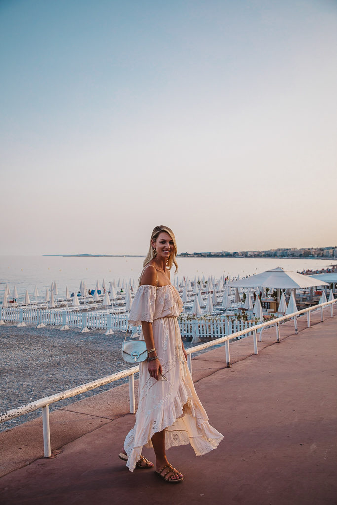 What To Pack For A French Riviera Holiday Cote D Azur Outfit Roundup Sunseeking In Style