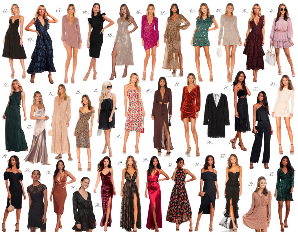 Fall Winter Wedding Guest Dresses 57 Off Plykart Com,Mother Of The Groom Dress For Barn Wedding